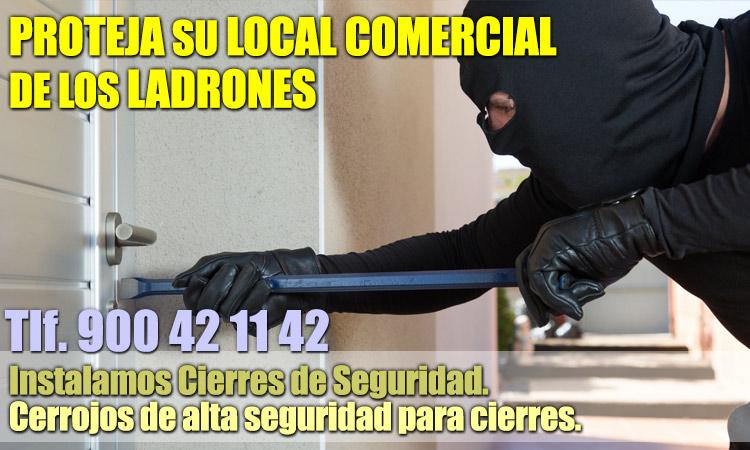 Cerrajeros baratos madrid 24h abrimos su puerta por 42 00 - Cerrajeros madrid 24h ...